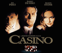top-10-casino-film