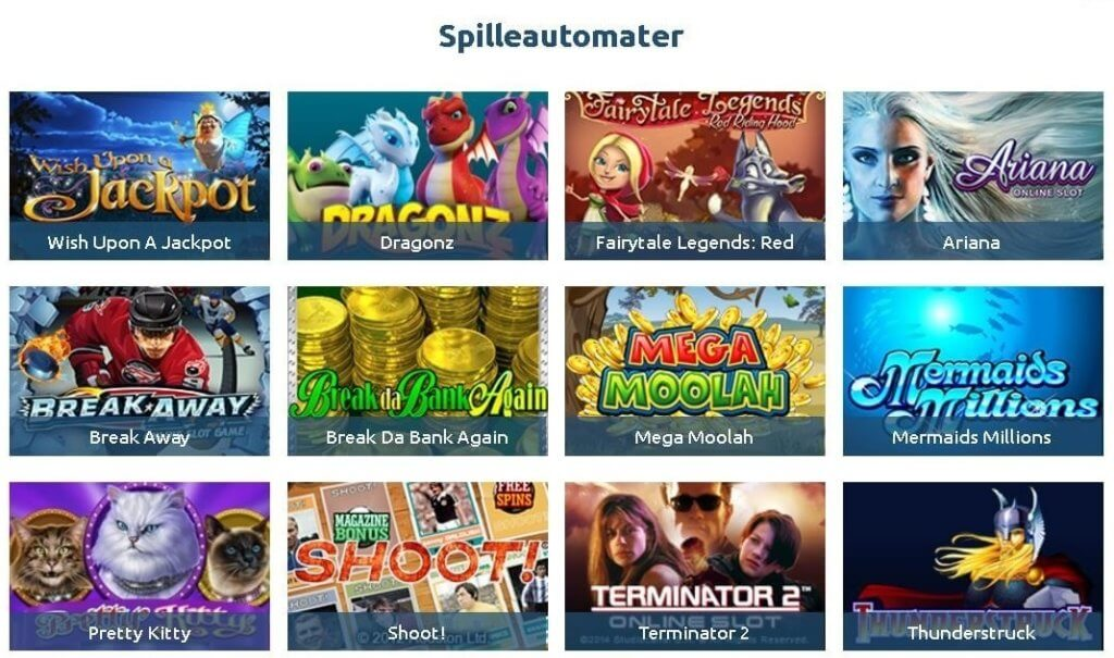 spilleautomater-hos-casino-and-friends